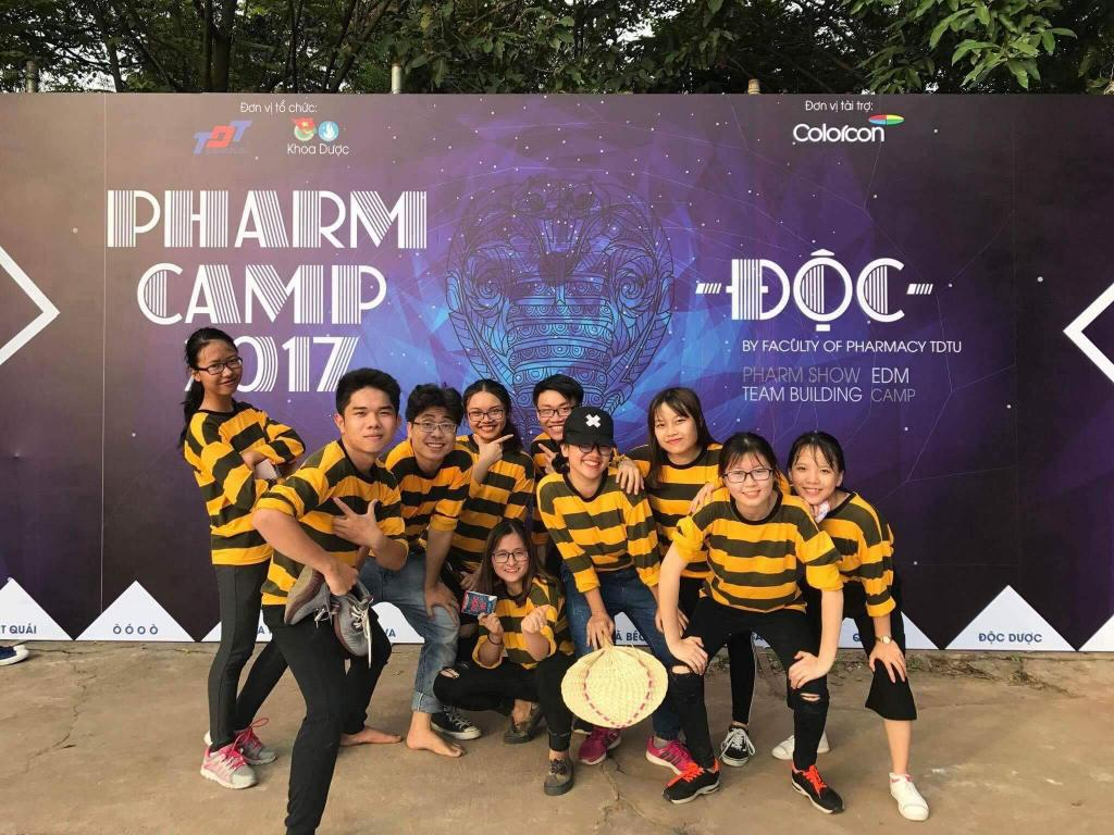 PharmCamp_Team1.jpg
