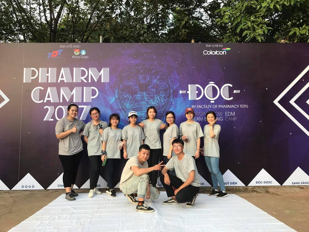 PharmCamp_Team2.jpg