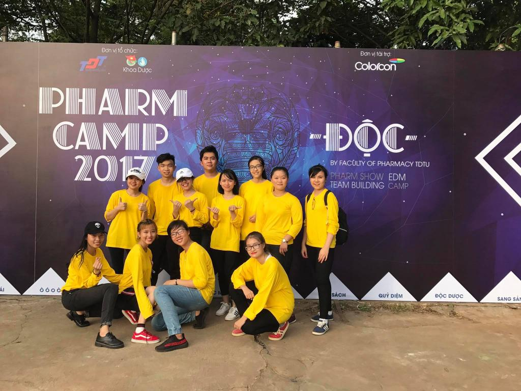 PharmCamp_Team3.jpg